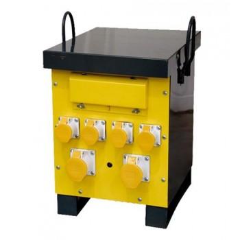 Power Tool Safety Transformer