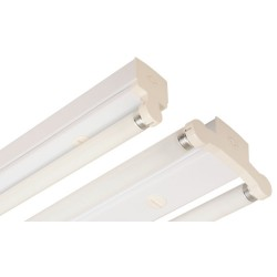 Lighting System Equipment