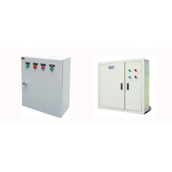 DB Panels & Socket Panels